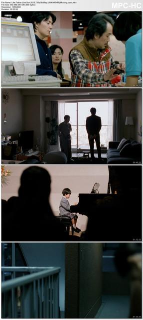 Like-Father-Like-Son-2013-720p-Blu-Ray-x264-950-MB-Mkvking-com-mkv-thumbs-2020-02-23-20-18-45