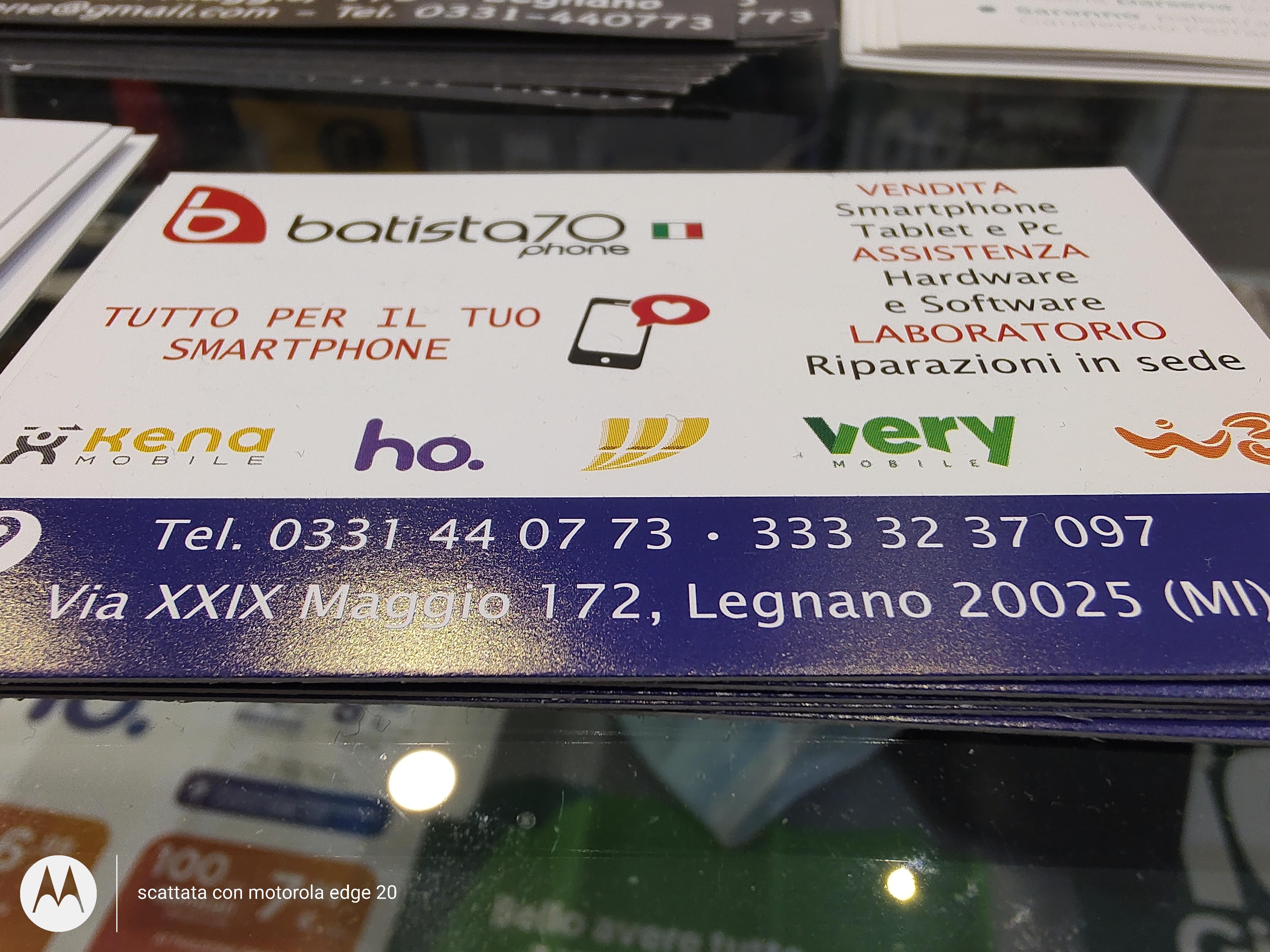 IMG-20211001-173046328