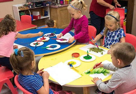 Child-Care-Centres-Dee-Why
