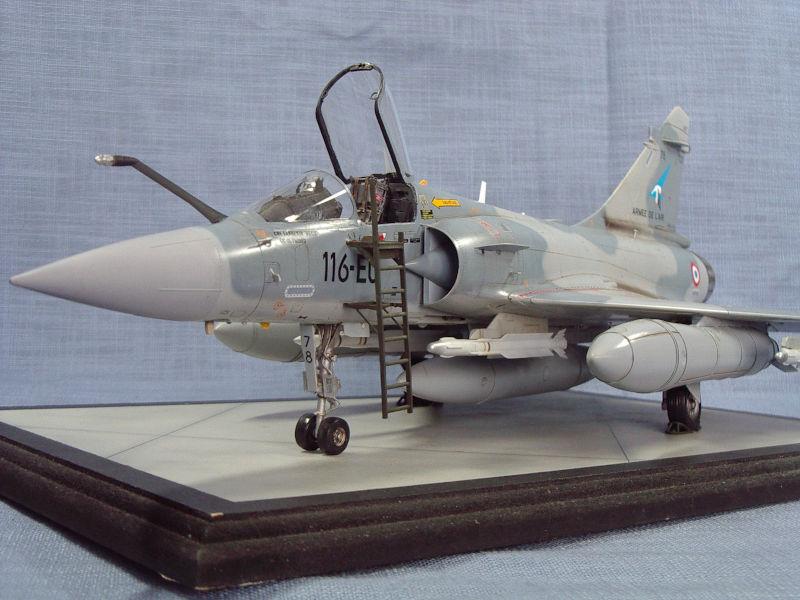 Mirage-2000-5-3.jpg
