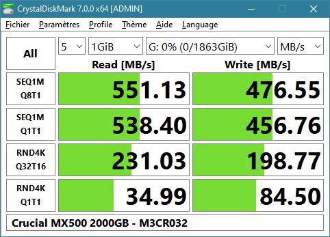 https://i.ibb.co/RTC2B6n/CDM7-X570-3700-X-Crucial-MX500-2000-GB.png