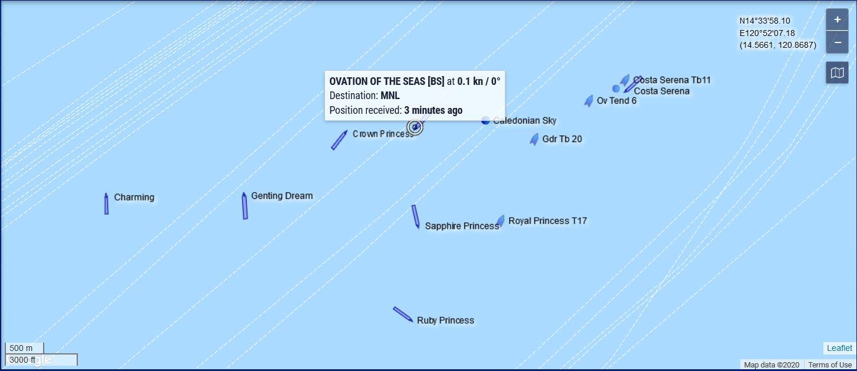 maullabay-cruise-ships.jpg
