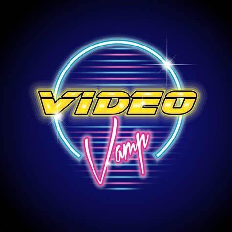 Video Vamp