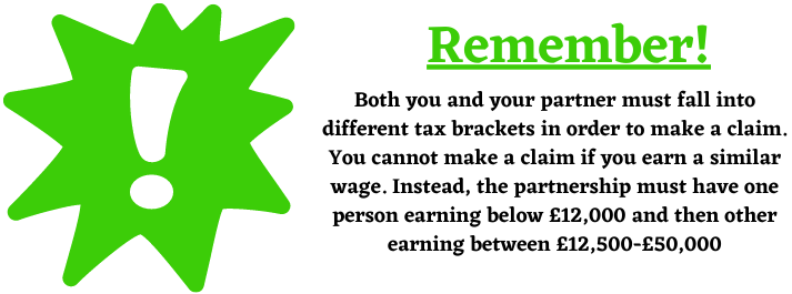 tax brackets help