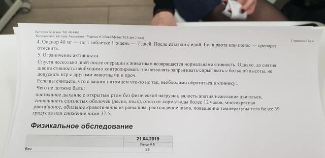IMG-20190425-WA0007