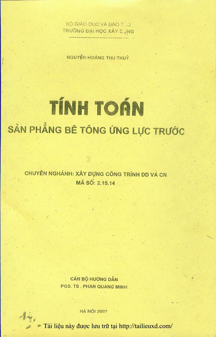 Tinh-toan-san-phang-be-tong-ung-luc-truoc-Nguyen-Hoang-Thu-Thuyjpg-Page1