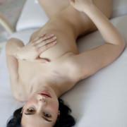 [Image: Marisa-E60-0030.jpg]