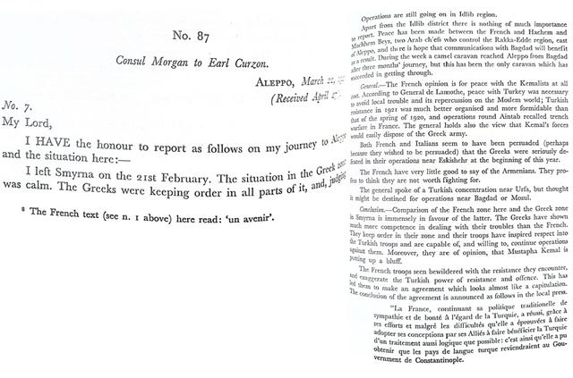 22-Mart-1921