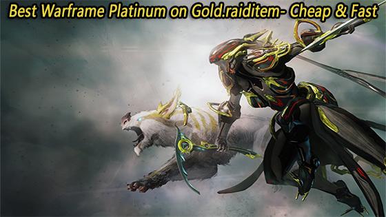 [Bild: warframe-platinum-on-gold-raiditem-com.jpg]