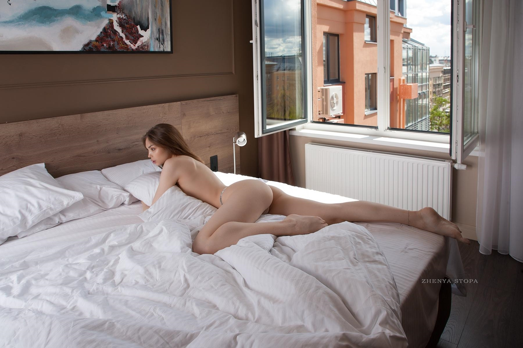 Ekaterina-Kliger-Nude-6-Nudo-Star-com-1