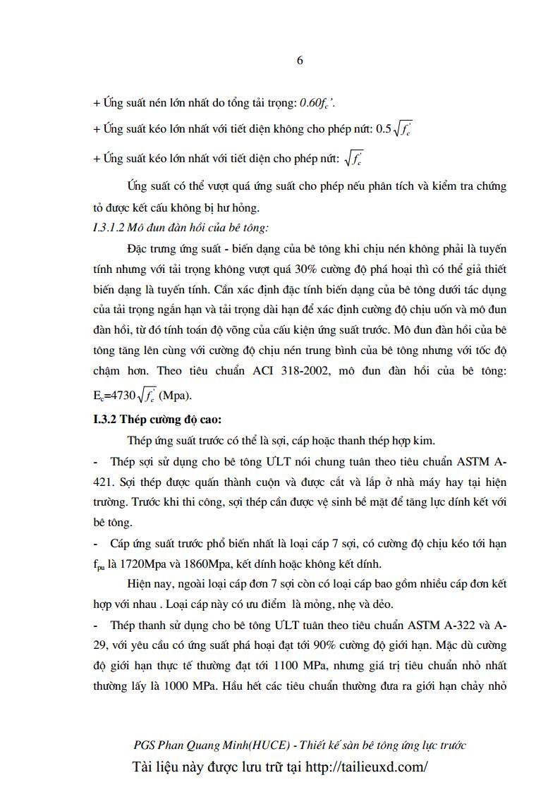 Thiet-ke-san-ung-luc-truoc-Phan-Quang-Minhjpg-Page7