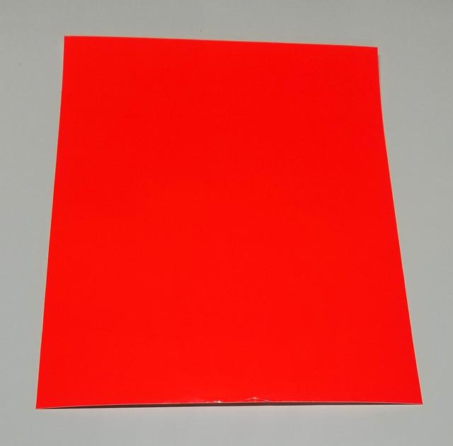 flo-red-2.jpg