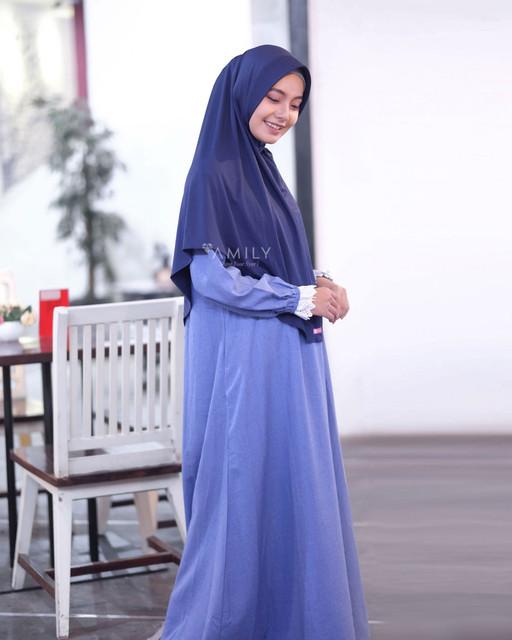 alhigam-mysha-homewear-amily-003.jpg