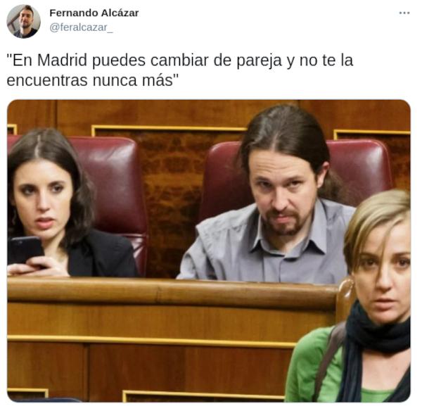 El topic de los haters de Podemos (no queda otro, sorry guys) - Página 14 Jpgrx1