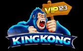 kingkongvip123-xyz
