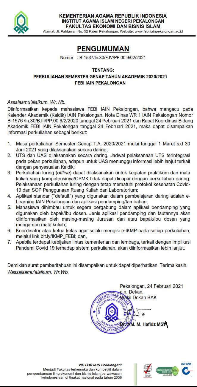 Perkuliahan-Smter-genap-ta-2020-2021