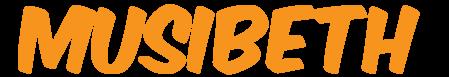 Musibeth-Image