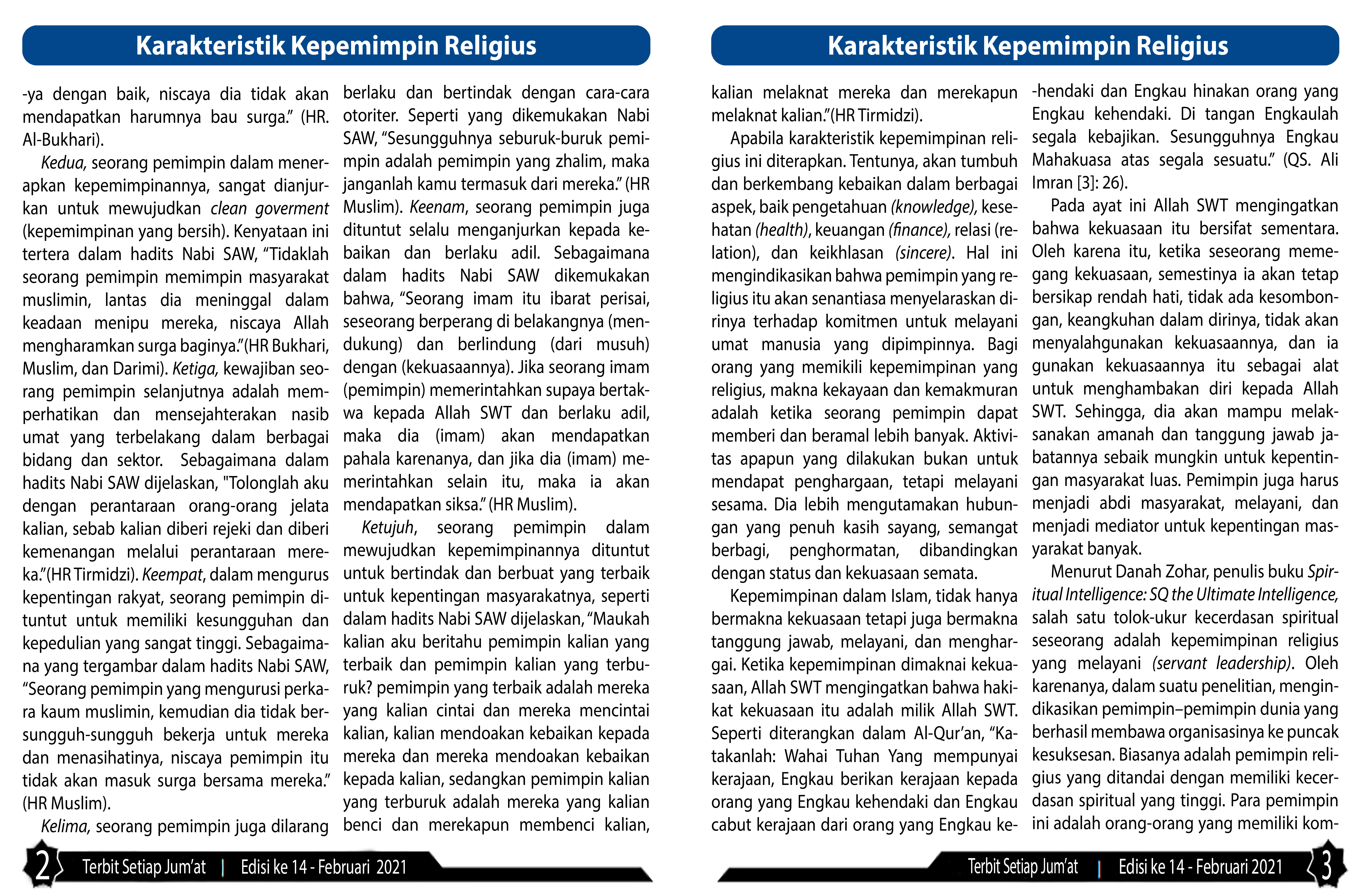 template-2-edisi-14