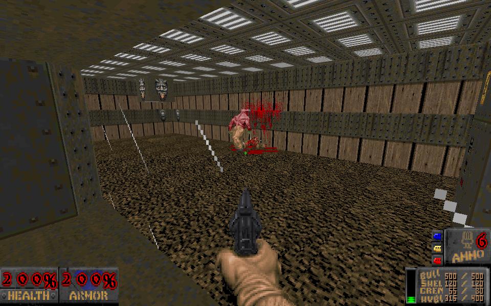 Screenshot-Doom-20201128-205710.png