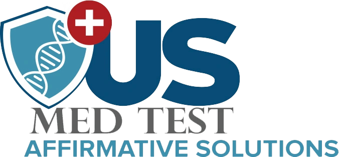 US-Med-Test-logo