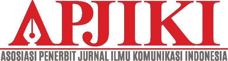 Logo-APJIKI-13-Feb