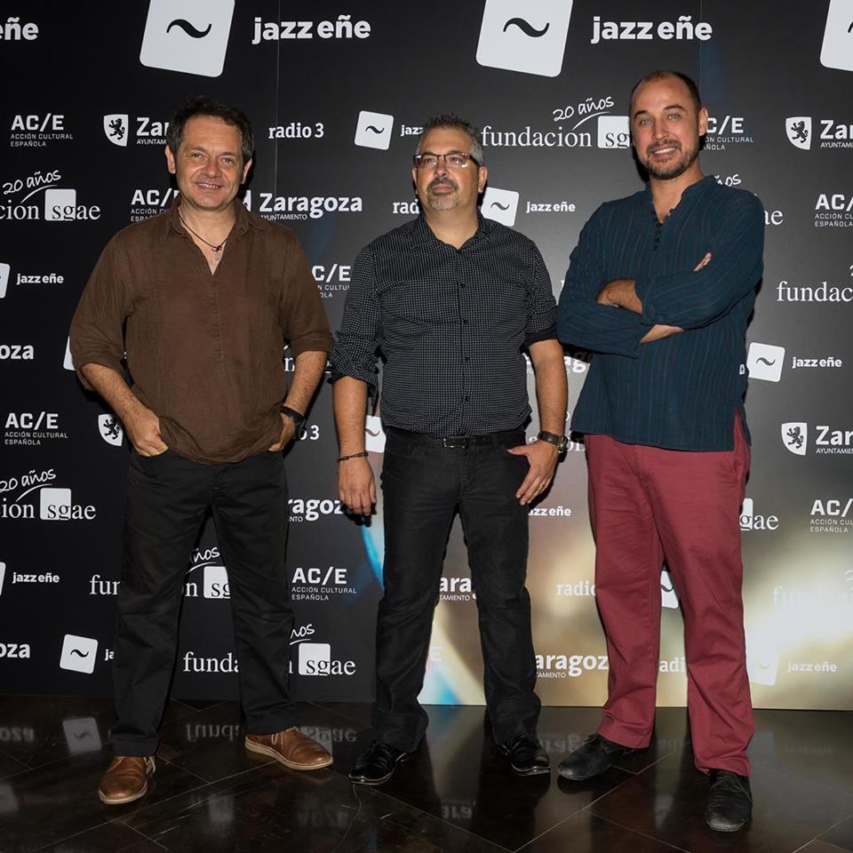 en-jazz-E-e2017