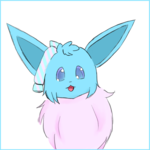 Cotton Avatar 6.png