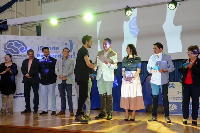 Premian-1a-Expo-Emprende-8