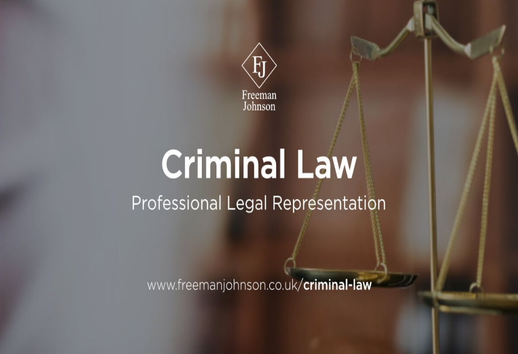 Criminal Law Assistant Jobs