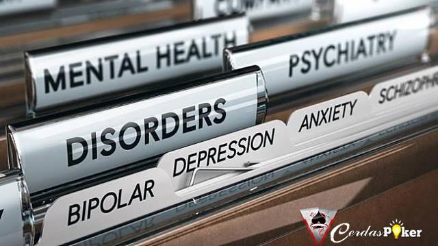 Jangan Diabaikan, Ini Tanda-Tanda Orang Terdekat Anda Sedang Depresi!
