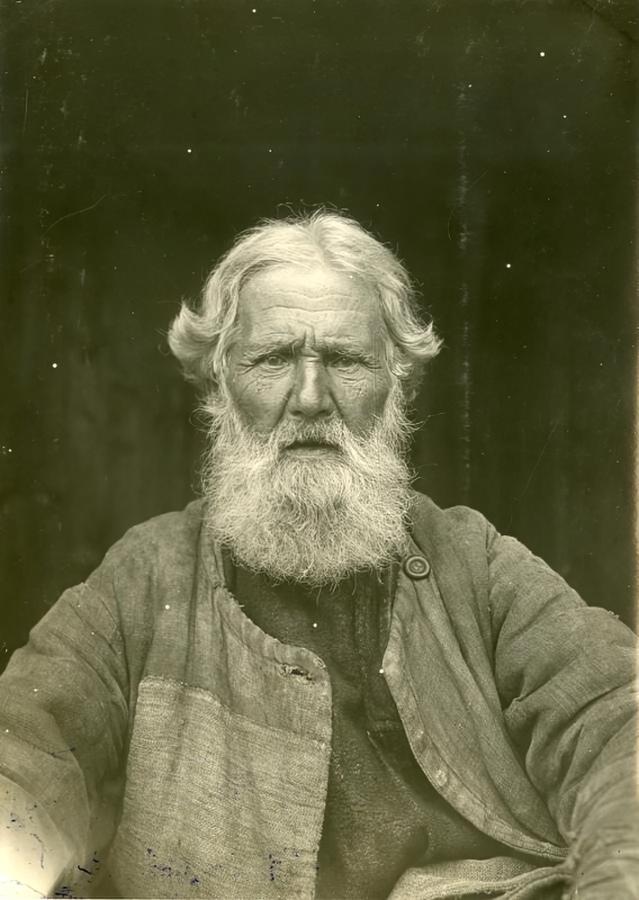 1910-4.jpg