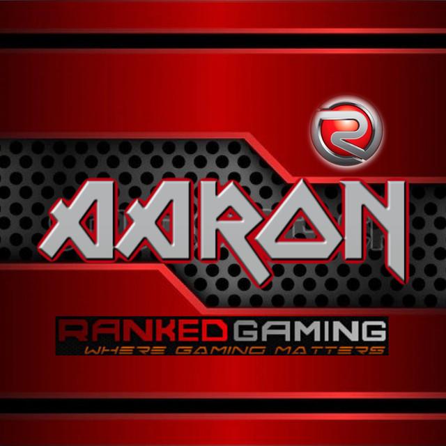 [Ph]Aaron-.ツ