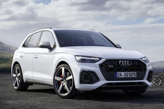 2020 - [Audi] Q5 II restylé - Page 3 860-DAB57-9-A90-4-A1-E-9-BBF-9-E66-DF230213