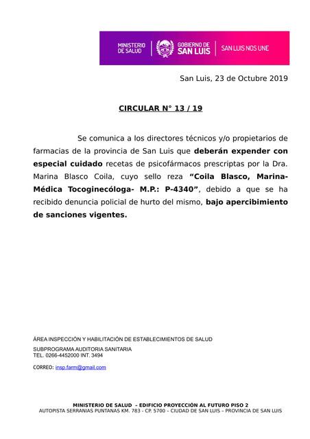 CIRCULAR-13-19-Dra-Coila-Blasco-Marina-1-1