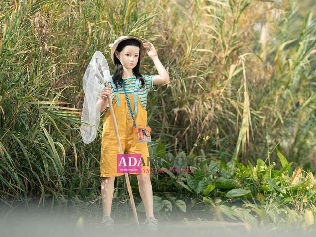 ADAM-G36-8