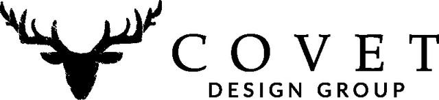 Covet Group Logo