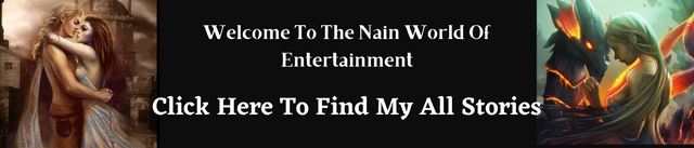 Welcome-To-The-Nain-World-Of-Entertainment-3