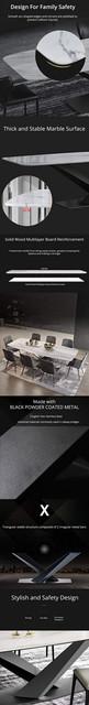 Rectangular-V-Base-Dining-Table-Item-Description-2.jpg