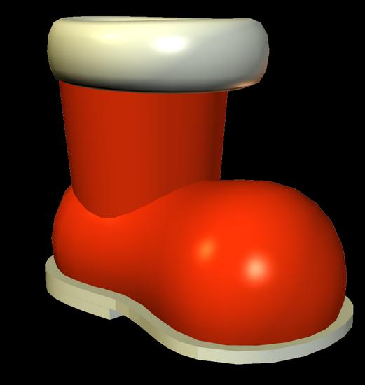 chaussette-noel-tiram-73.png