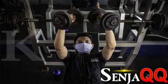 Jangan abaikan, Berikut inilah 6 manfaat olahraga bagi tubuh