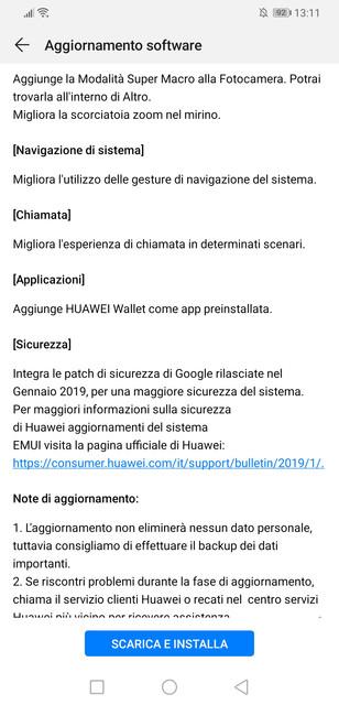 Screenshot-20190212-131103-com-huawei-android-hwouc