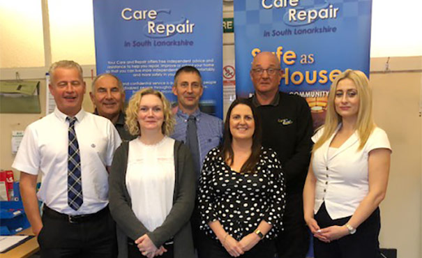 care-repair-team