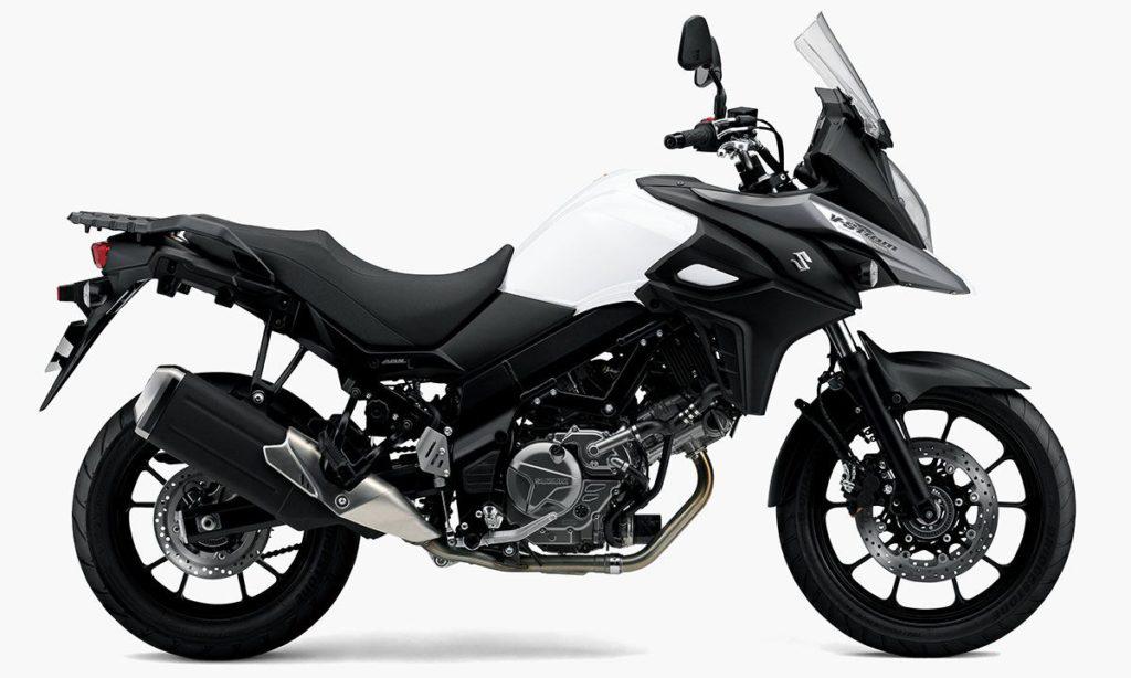 Suzuki-Pearl-1024x614