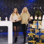 cap-Diana-Naborskaia-ist-hin-und-weg-von-diesen-Engeln-Bei-PEARL-TV-Oktober-2019-4-K-UHD-00-00-31-03