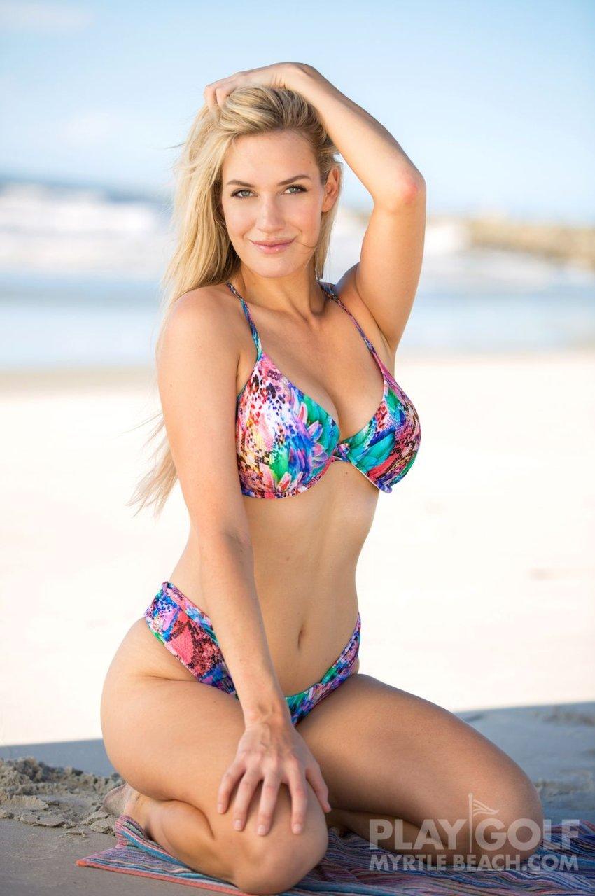 Paige-Spiranac-Sexy-The-Fappening-Blog-com-3
