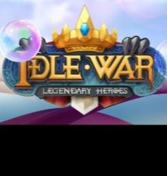 New Dynasty Heroes Code 2020 - sayapusing.com