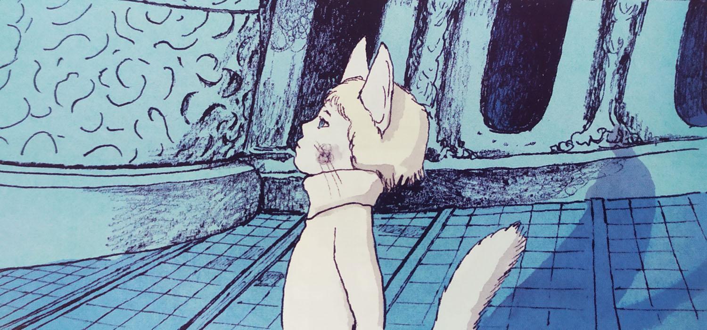 gatos-louvre-001.jpg
