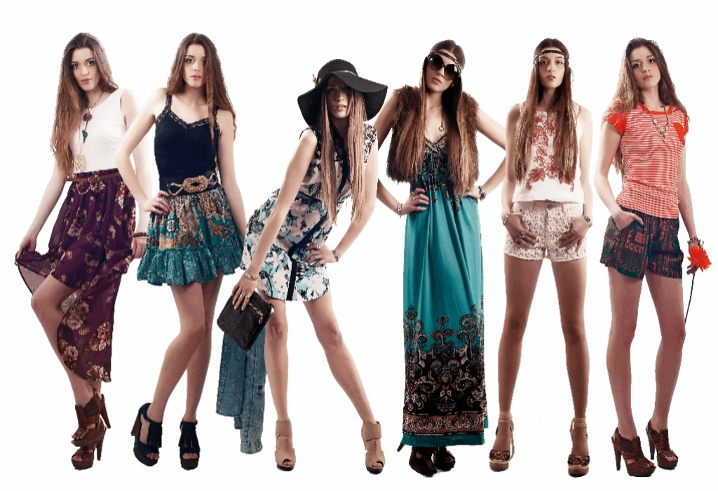 Designer Fashion Shooping Online Shop