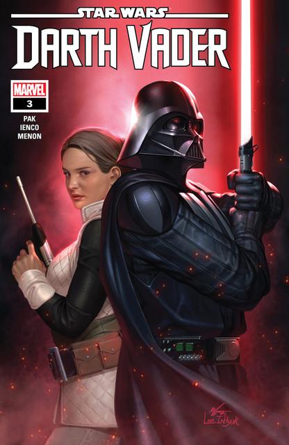 Star-Wars-Darth-Vader-2020-003-000
