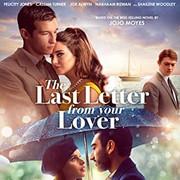 L'ultima Lettera D'Amore (2021) UHD 2160p WEBrip HDR10 HEVC E-AC3 ITA/ENG - ItalyDownload